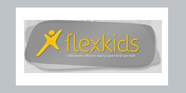 Flexkids
