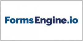 Forms Engine