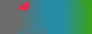 Signhost.com Logo