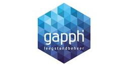 Gapph