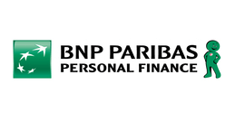 BP Paribas Personal Finance logo